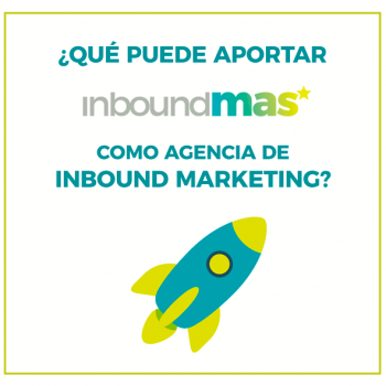inboundmas-agencia-de-inbound-marketing