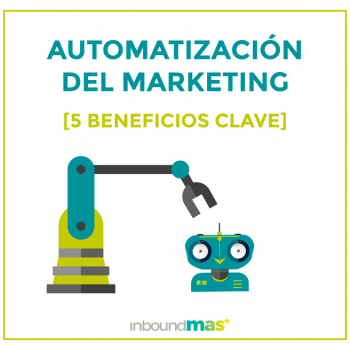 automatizacion_marketing_que_es