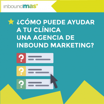 contratar_agencia_inbound_marketing_clinica