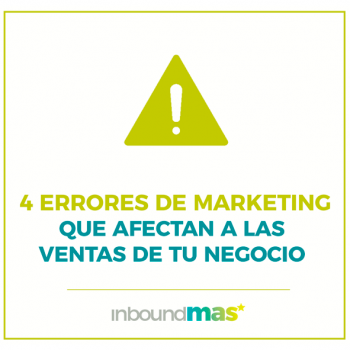 errores-marketing-empresa