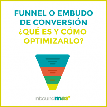 funnel_de_conversion