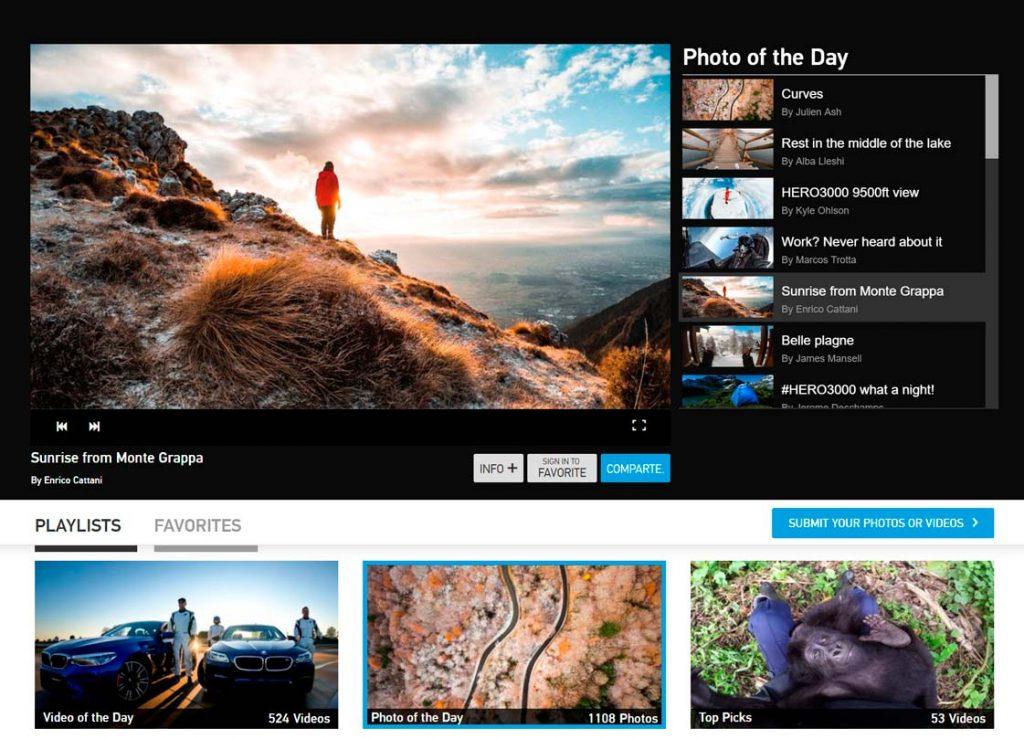 marketing-contenidos-imagenes-gopro