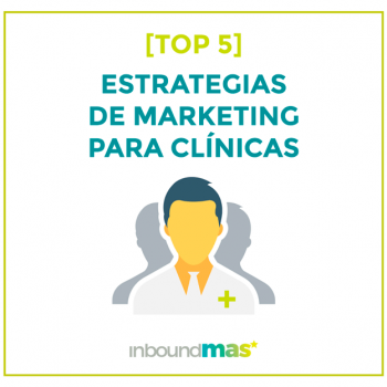 marketing_para_clinicas_inboundmas