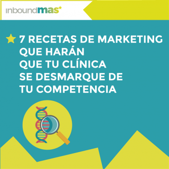 consejos_marketing_sanitario_clinicas