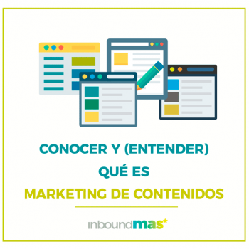 que-es-marketing-contenidos