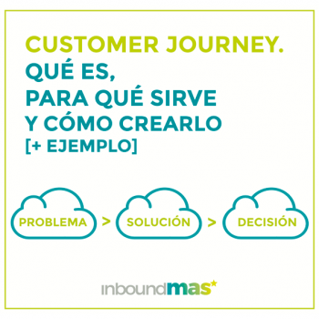 que_es_customer_journey