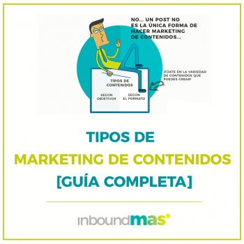 tipos-marketing-de-contenidos