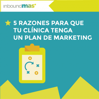 plan_marketing_sanitario_digital