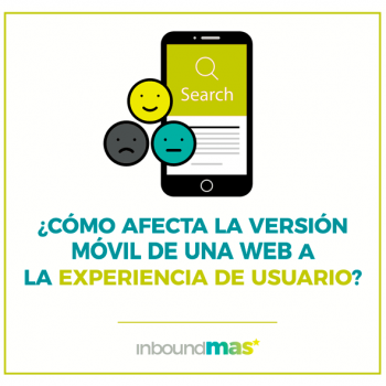 version_movil_experiencia_de_usuario
